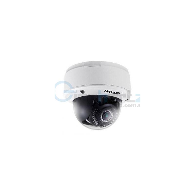 3Мп Smart IP видеокамера Hikvision - Hikvision - DS-2CD4135FWD-IZ