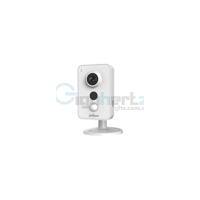 1.3Мп IP видеокамера Dahua с Wi-Fi модулем - Dahua - DH-IPC-K15P