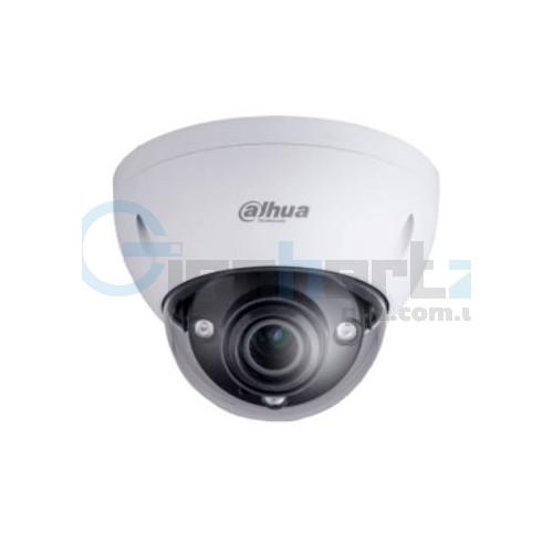 12 МП IP видеокамера Dahua - Dahua - DH-IPC-HDBW81230EP-Z