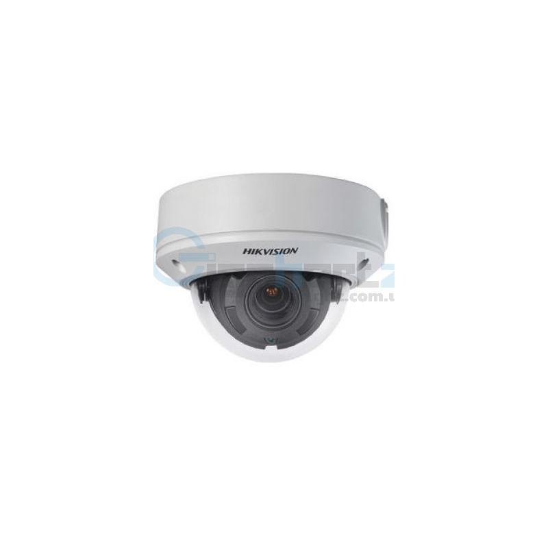 2Мп IP видеокамера Hikvision - DS-2CD1721FWD-IZ