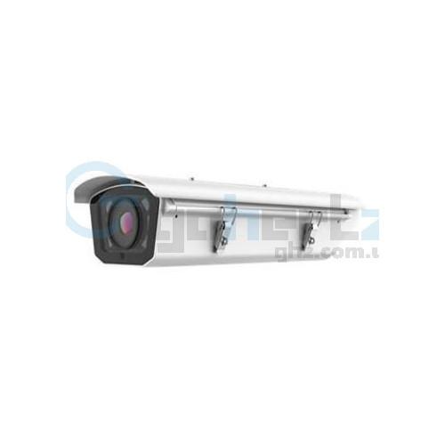 IP видеокамера Hikvision - Hikvision - DS-2CD4026FWDP-IRA (11-40 мм)