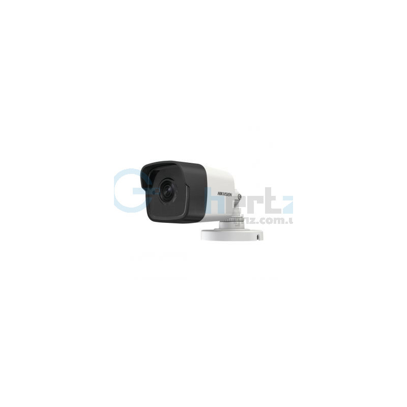 3Мп IP видеокамера Hikvision - Hikvision - DS-2CD1031-I (2.8 мм)