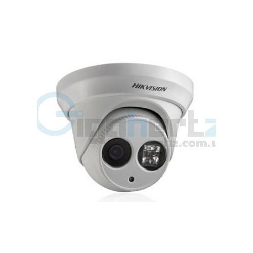 2Мп IP видеокамера Hikvision с WDR - Hikvision - DS-2CD2325FHWD-I (2.8 мм)