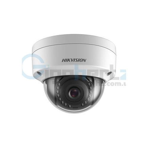 2Мп IP видеокамера Hikvision - Hikvision - DS-2CD1121-I (2.8 мм)