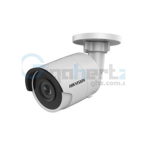 2Мп IP видеокамера Hikvision с WDR - Hikvision - DS-2CD2025FHWD-I (4 мм)