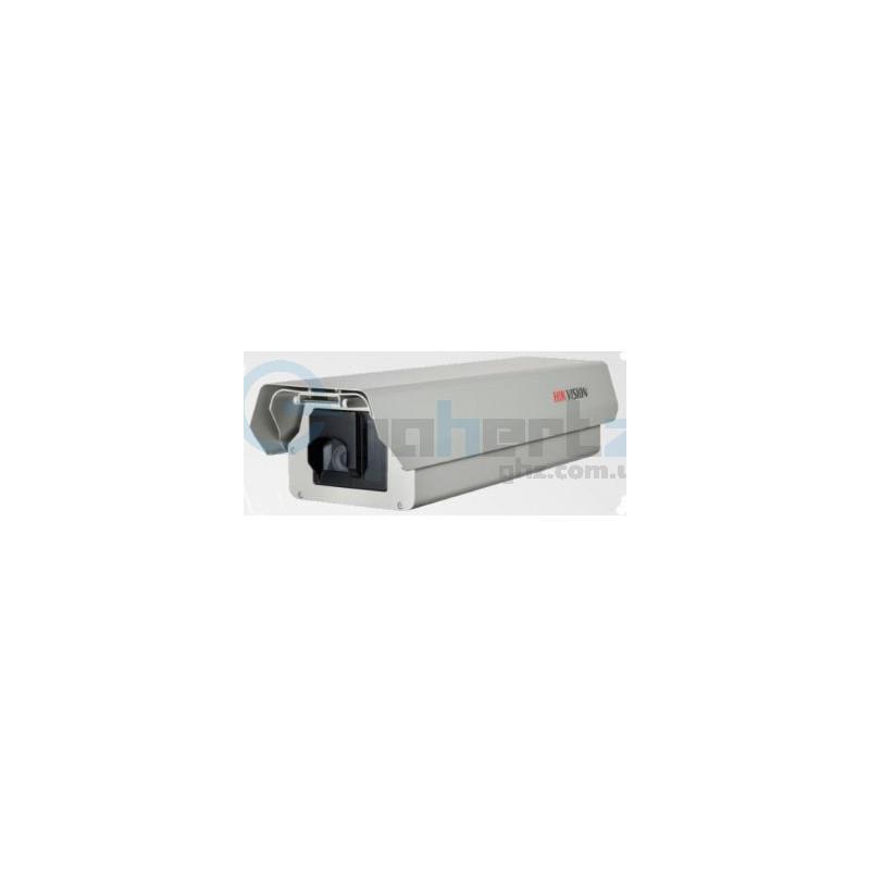 7Мп IP видеокамера Hikvision - Hikvision - VCU-A014-ITIR