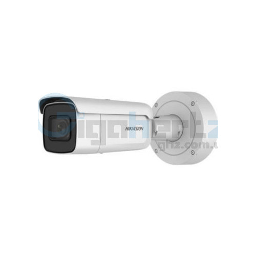 3Мп IP Darkfighter видеокамера Hikvision - Hikvision - DS-2CD2635FWD-IZS