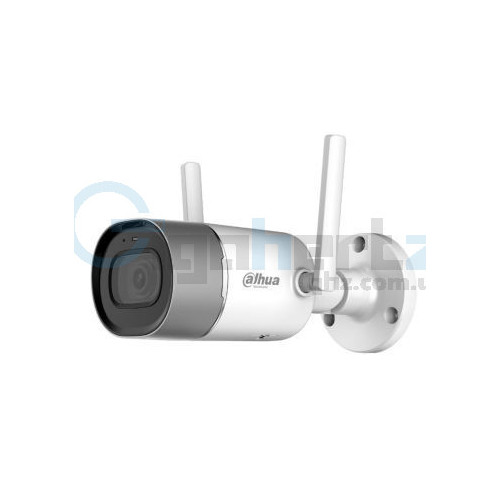2Мп Wi-Fi видеокамера Dahua - IMOU - DH-IPC-G26P