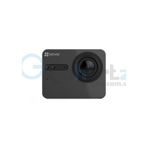Экшн-камера EZVIZ - Ezviz - CS-S5plus-212WFBS-b