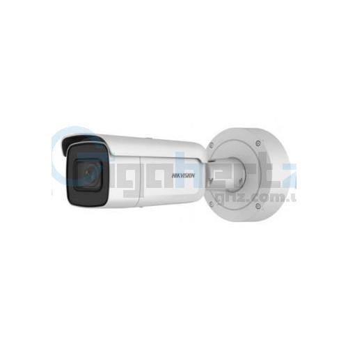 4 Мп ИК сетевая видеокамера с моторизированным объективом - Hikvision - DS-2CD2643G0-IZS (2.8-12 мм)