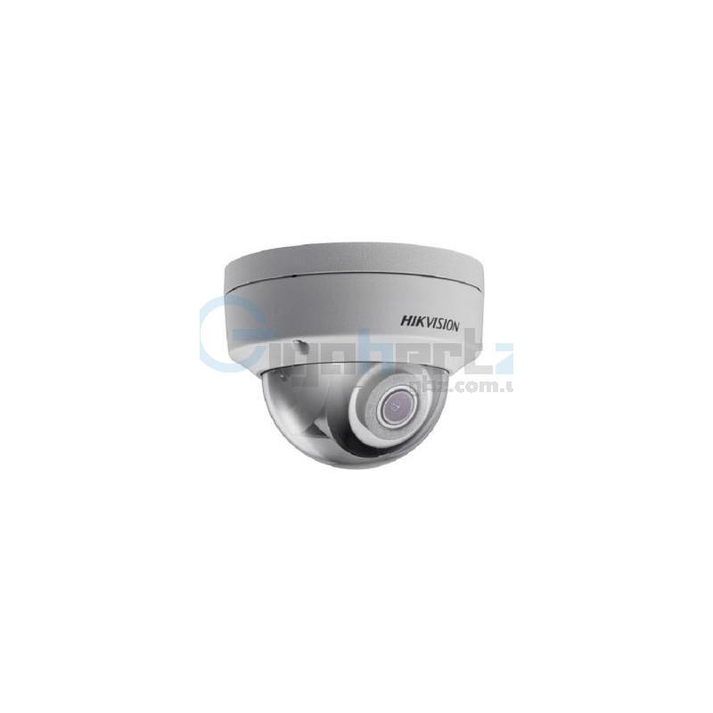 4Мп IP видеокамера Hikvision с WDR - Hikvision - DS-2CD2143G0-IS (6 мм)
