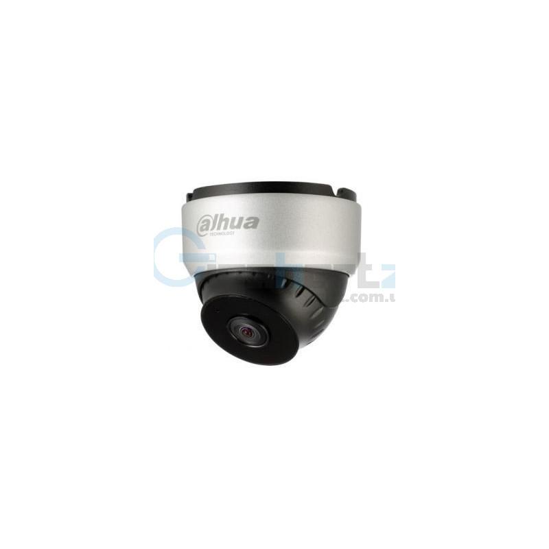 3Мп мобильная IP видеокамера Dahua - Dahua - DH-IPC-MDW4330P-M12 (2.8 мм)