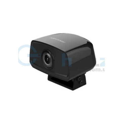 2 Мп мобильная сетевая видеокамера Hikvision - Hikvision - DS-2XM6222FWD-IM (4 мм)