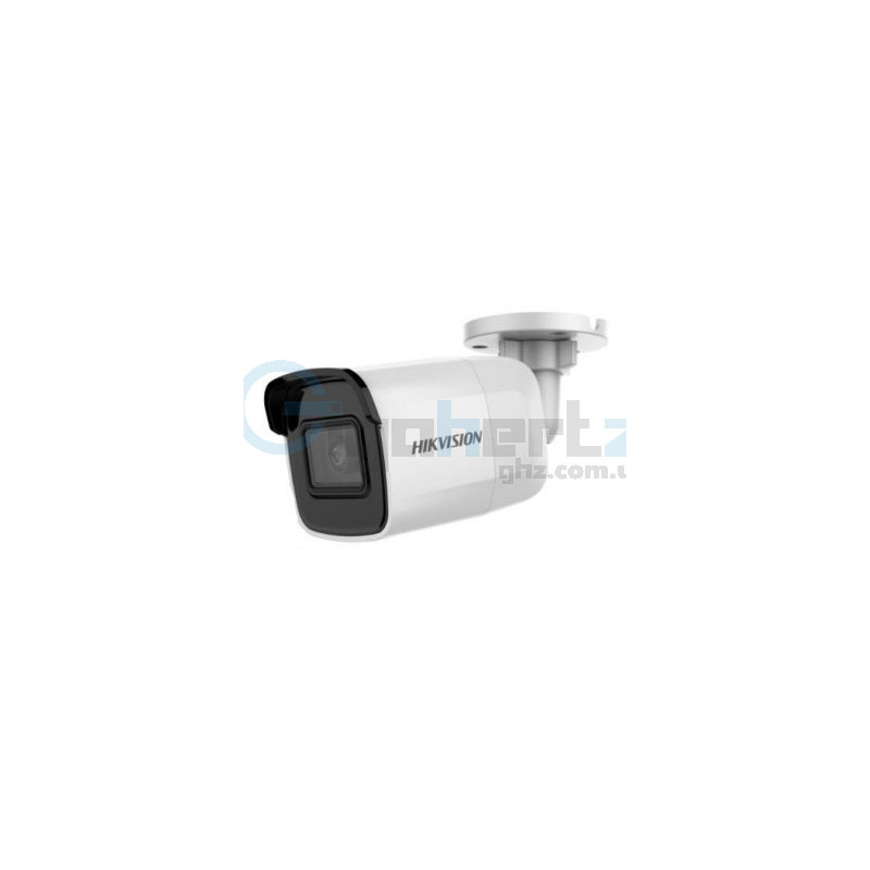 2 Мп IP видеокамера Hikvision - Hikvision - DS-2CD2021G1-I (2.8 мм)