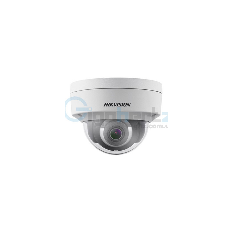 2 Мп IP видеокамера Hikvision - Hikvision - DS-2CD2121G0-IS (2.8 мм)