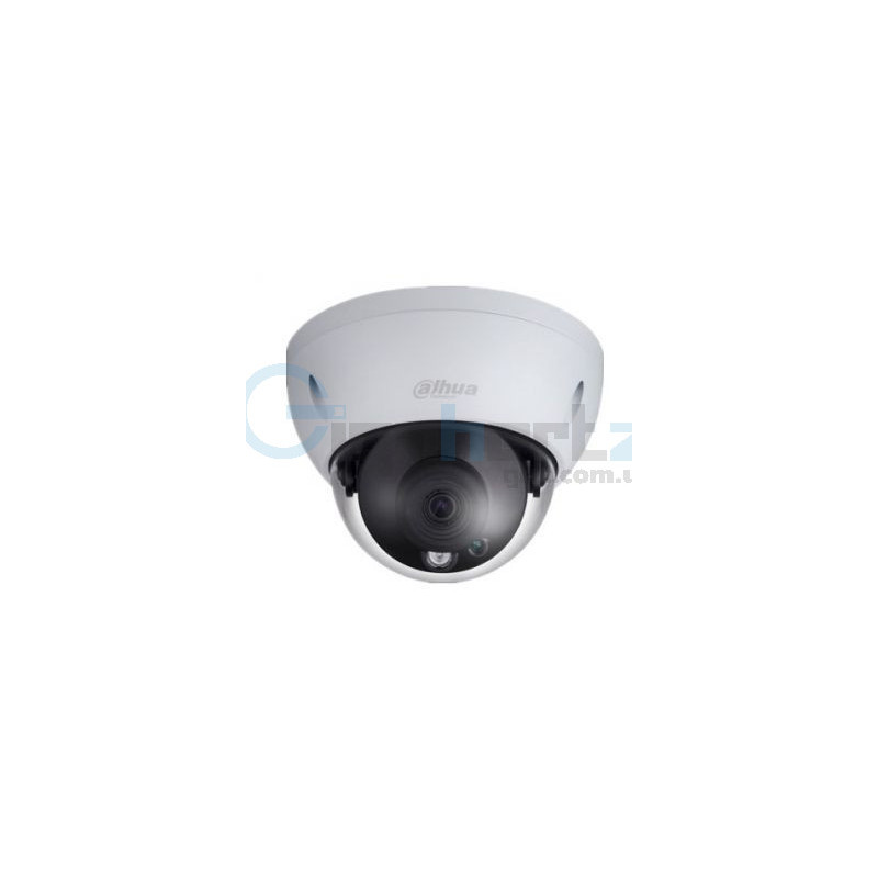 8Mп IP видеокамера Dahua c WDR - Dahua - DH-IPC-HDBW1831RP-S