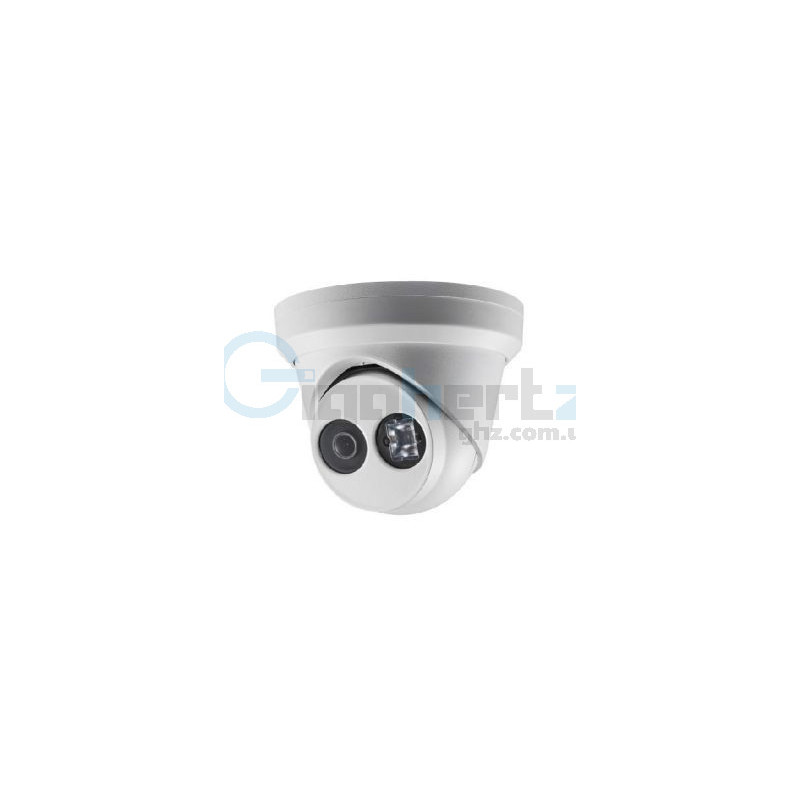 2 Мп IP видеокамера Hikvision - Hikvision - DS-2CD2323G0-I (2.8 мм)