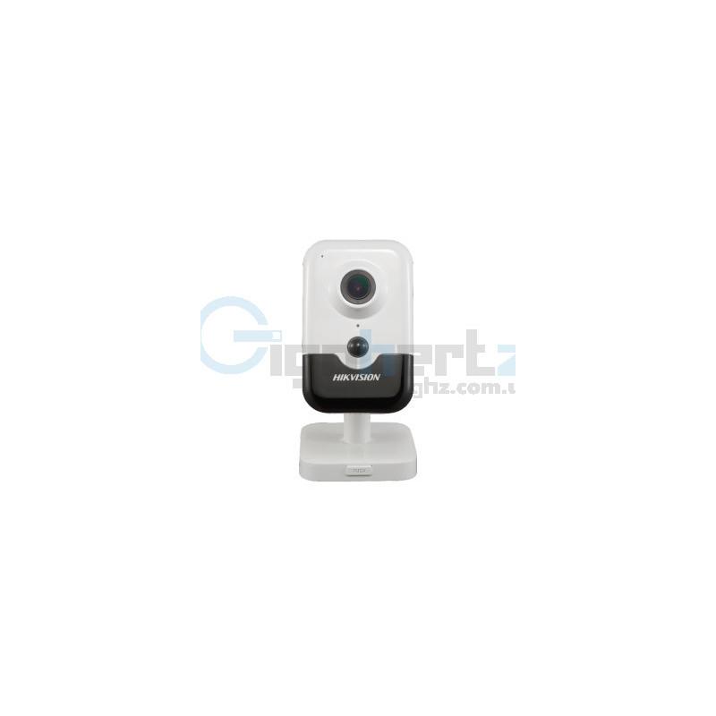 2 Мп IP видеокамера Hikvision - Hikvision - DS-2CD2423G0-I (2.8 мм)
