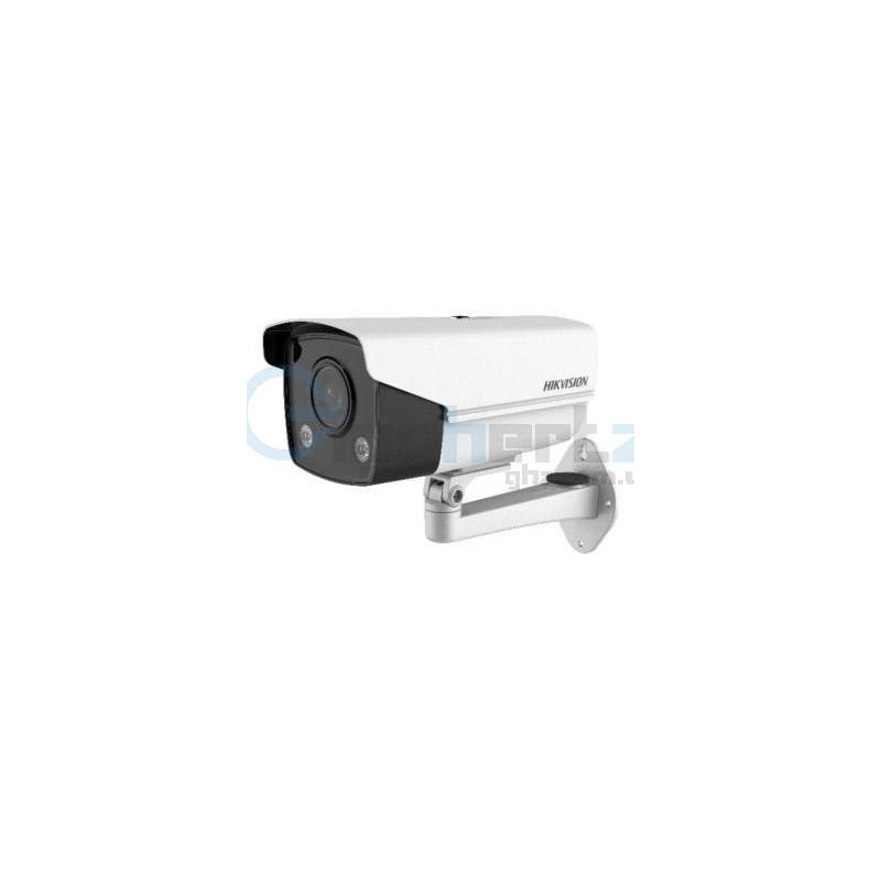 2 Мп ColorVu IP видеокамера Hikvision - Hikvision - DS-2CD2T27G3E-L (4 мм)