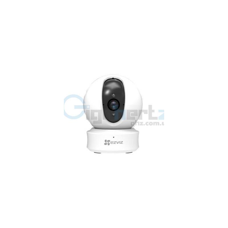 1 Мп поворотная Wi-Fi видеокамера EZVIZ - Ezviz - CS-CV246-A0-3B1WFR