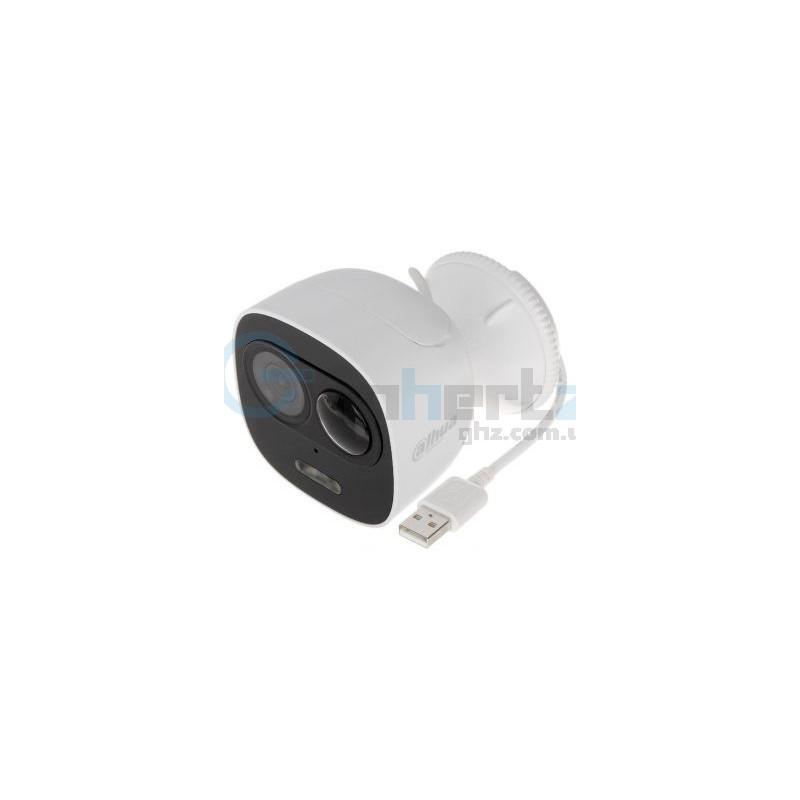 1080p H.265 Wi-Fi камера Dahua - IMOU - DH-IPC-C26EP