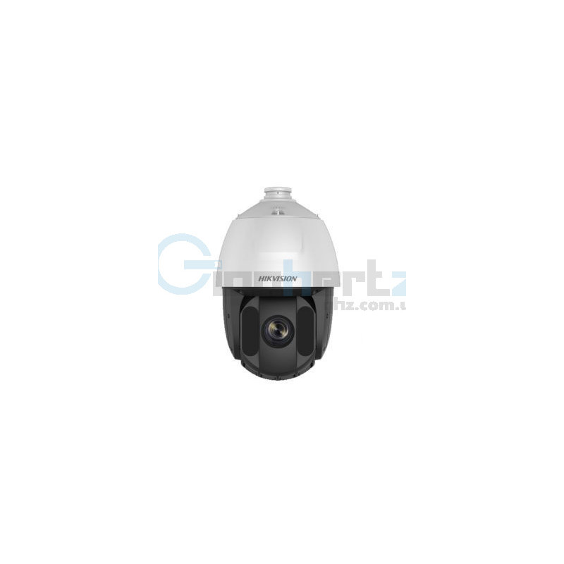 2Мп IP PTZ видеокамера Hikvision c ИК подсветкой - Hikvision - DS-2DE5225IW-AE