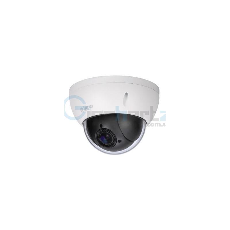4Мп 4х PTZ IP видеокамера Dahua - Dahua - DH-SD22404T-GN