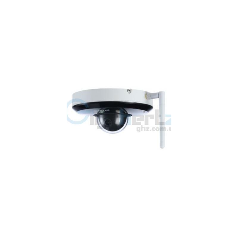 2Мп 3х Starlight PTZ Wi-Fi видеокамера Dahua - Dahua - DH-SD1A203T-GN-W