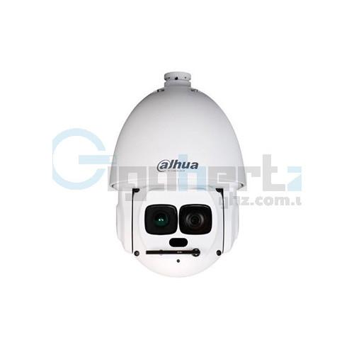 2Мп 45x сетевая видеокамера Starlight IR PTZ Dahua - Dahua - DH-SD6AL245U-HNI-IR
