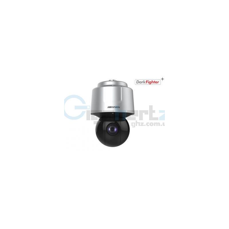 4 Мп 36х IP SpeedDome Hikvision - Hikvision - DS-2DF6A436X-AEL (C)