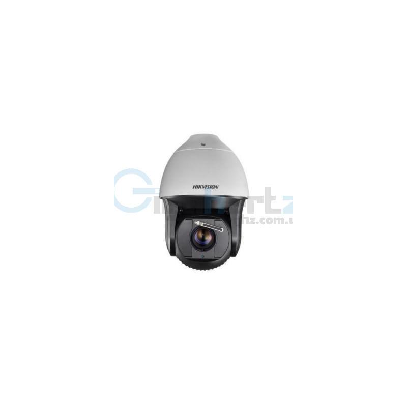 8 Мп 36x IP SpeedDome Hikvision - Hikvision - DS-2DF8836IX-AELW