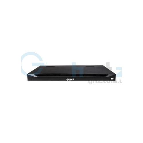 Сетевой Ultra-HD видео декодер - Dahua - DHI-NVD0405DH-4K
