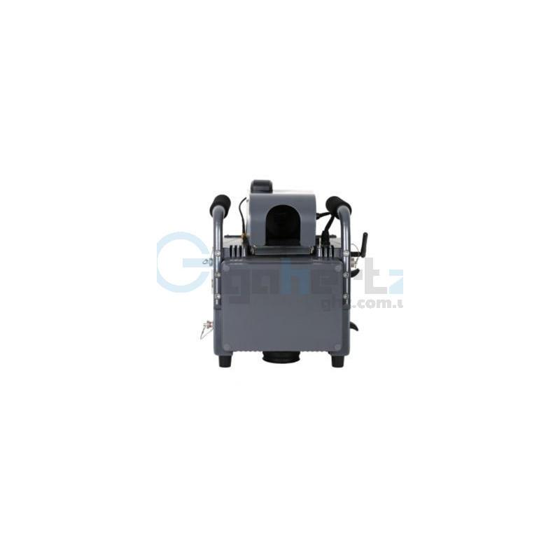Многоцелевая система контроля скорости слежения - Dahua - DHI-HWS800A-MT
