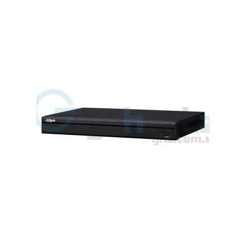 16-канальный 1080p XVR - Dahua - DH-XVR5216AN-X