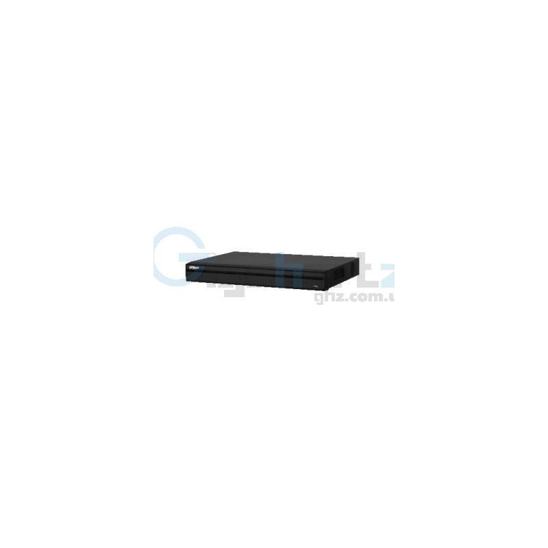 32-канальный 1080p XVR - Dahua - DH-XVR5232AN-X