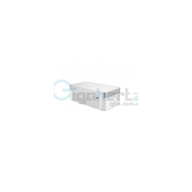 4-канальный 4K XVR - Dahua - DHI-XVR7104E-4KL-X