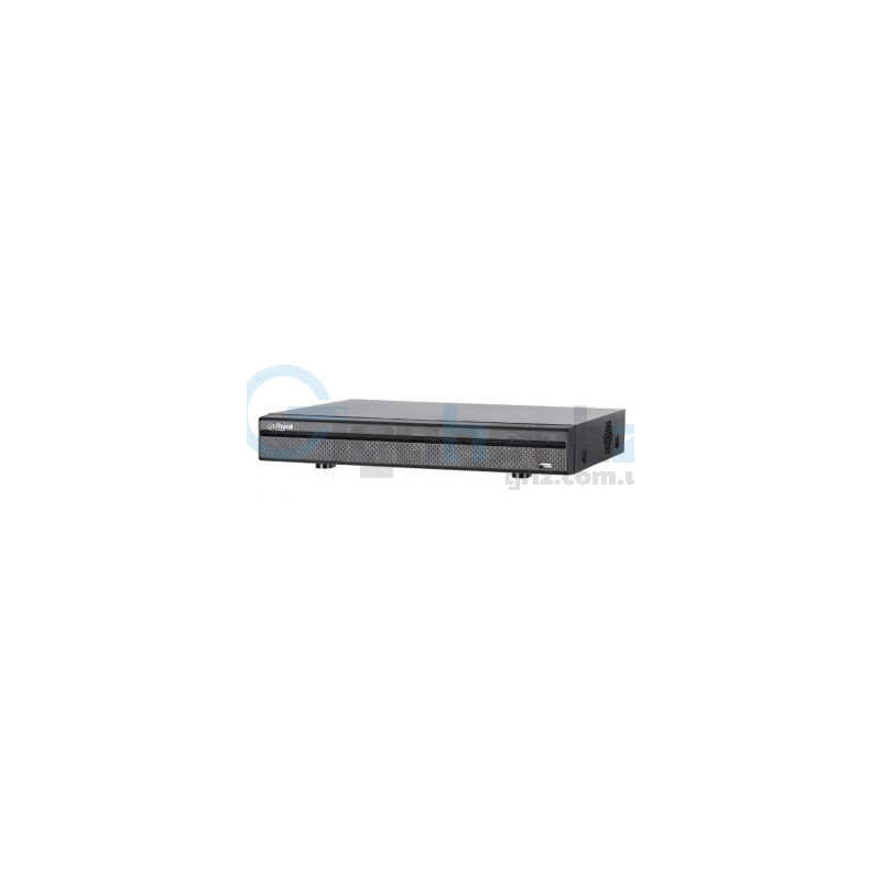 8-канальный 1080p XVR - Dahua - DH-XVR5108HE-X