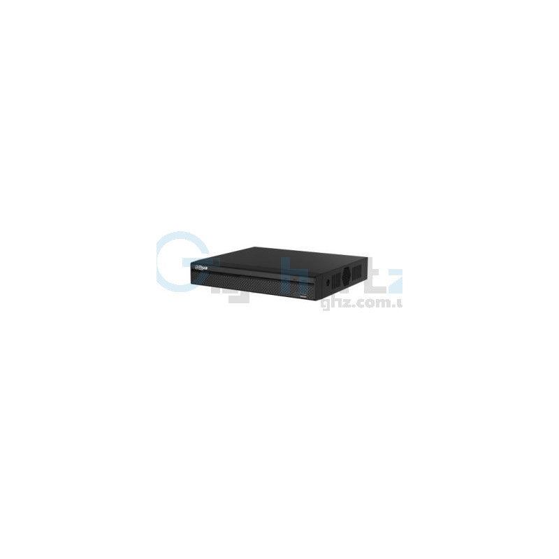 16-канальный 1080p XVR видеорегистратор - Dahua - XVR5116HS-X