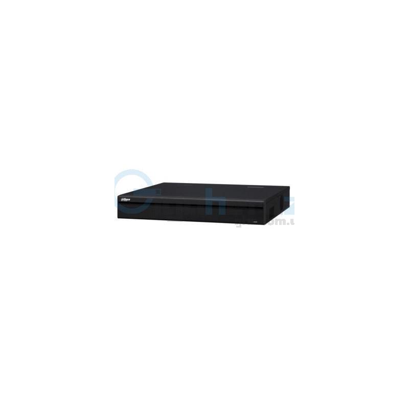 16-канальный XVR видеорегистратор - Dahua - DHI-XVR5216AN-4KL-X