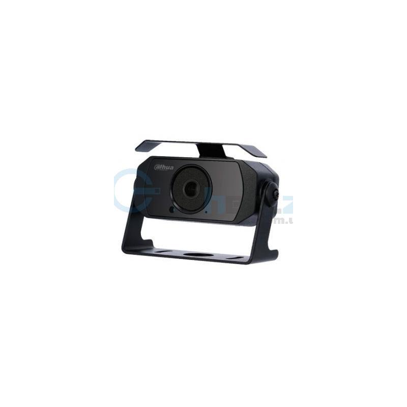 2 МП автомобильная HDCVI видеокамера - Dahua - DH-HAC-HMW3200P