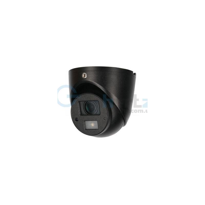 2 МП автомобильная HDCVI видеокамера - Dahua - DH-HAC-HDW1220GP