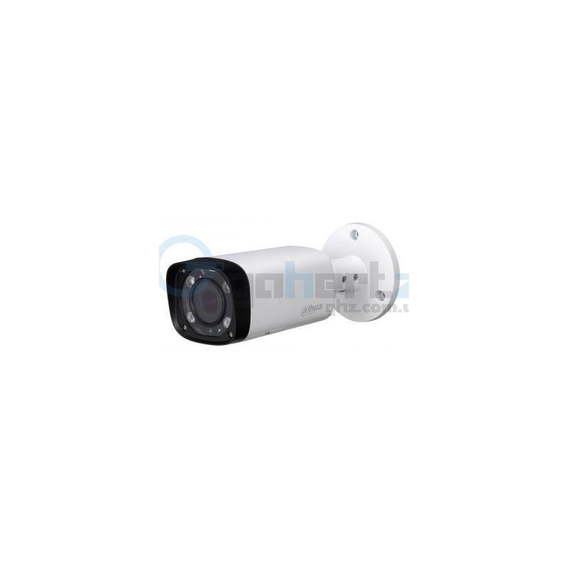 2 Мп HDCVI видеокамера - Dahua - DH-HAC-HFW1220RP-VF-IRE6
