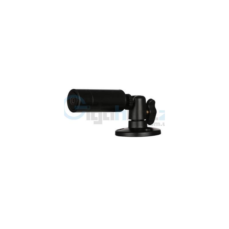 2 МП HDCVI видеокамера - Dahua - DH-HAC-HUM1220GP-B (2.8 мм)