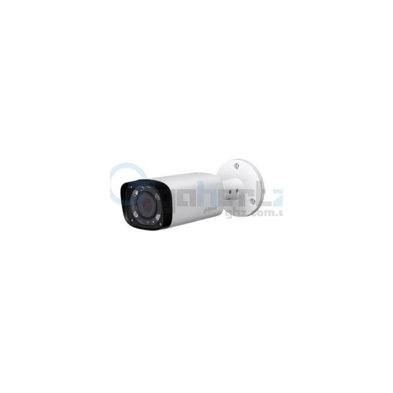 2Мп Starlight HDCVI видеокамера Dahua с ИК подсветкой - Dahua - DH-HAC-HFW2231RP-Z-IRE6