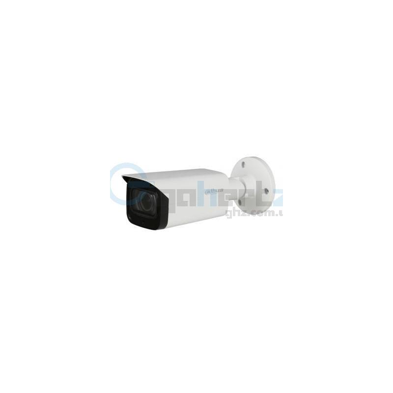 5Мп Starlight HDCVI видеокамера - Dahua - DH-HAC-HFW2501TP-Z-A