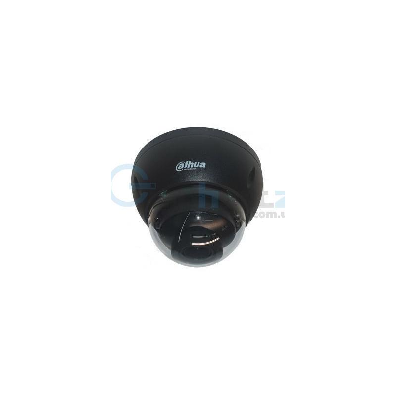 2 Мп HDCVI видеокамера - Dahua - DH-HAC-HDBW1200RP-Z-BE