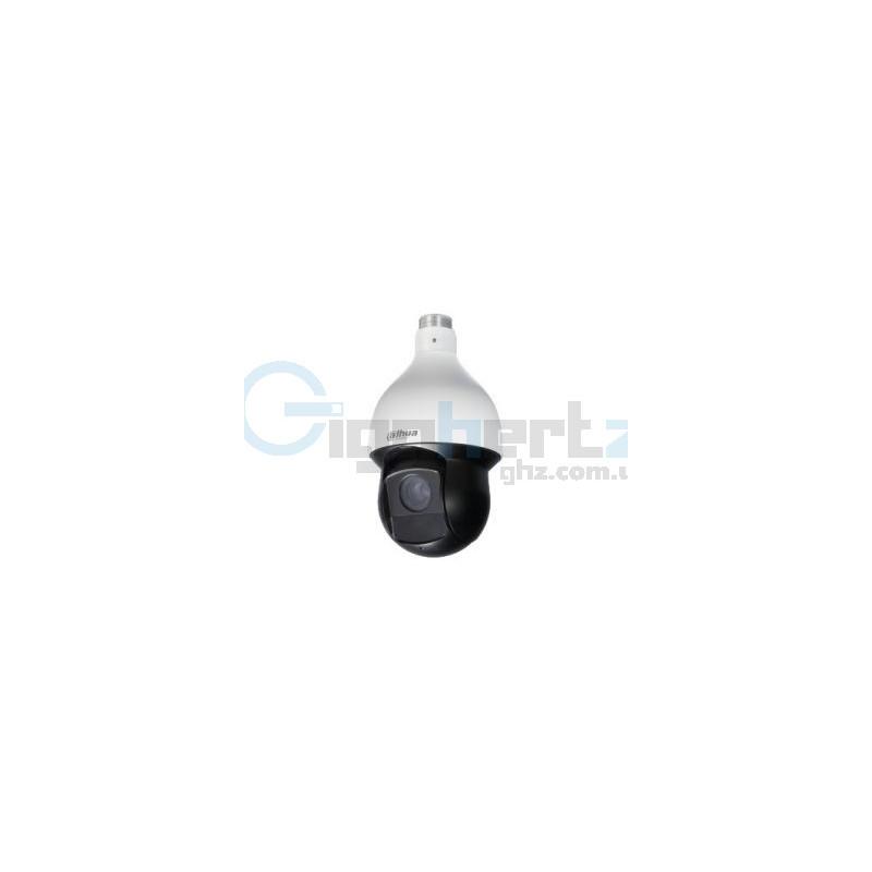 2Mп 30x Starlight PTZ HDCVI камера с ИК подсветкой - Dahua - DH-SD59230I-HC-S3
