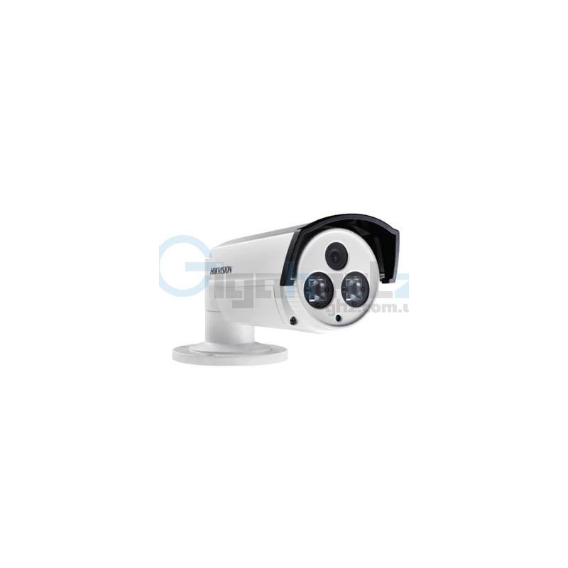 2 Мп Turbo HD видеокамера - Hikvision - DS-2CE16D5T-IT5 (6 мм)