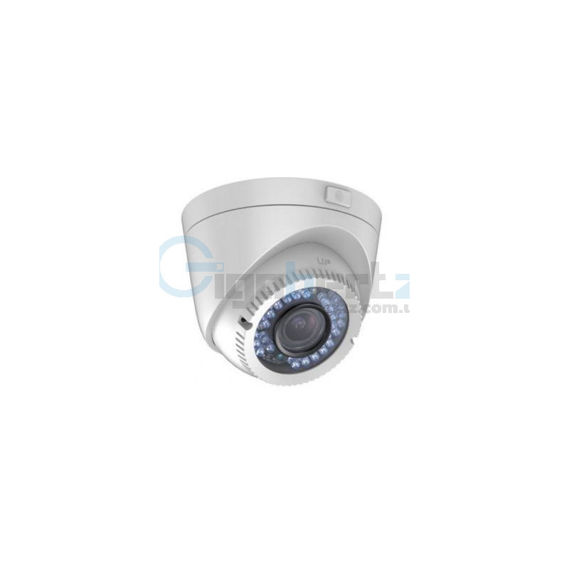 2 Мп Turbo HD видеокамера - Hikvision - DS-2CE56D5T-IR3Z