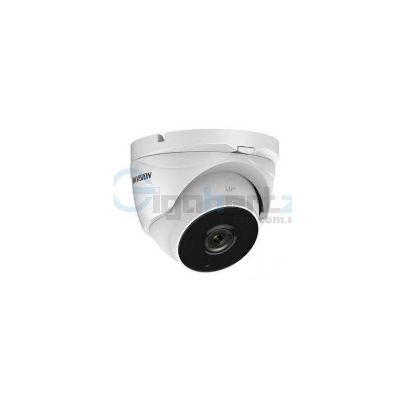 5.0 Мп Turbo HD видеокамера - Hikvision - DS-2CE56H1T-IT3Z
